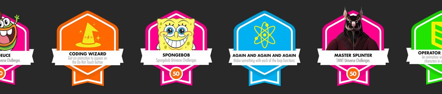 codeit-badges