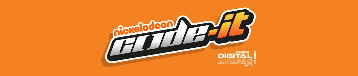 codeit-logo