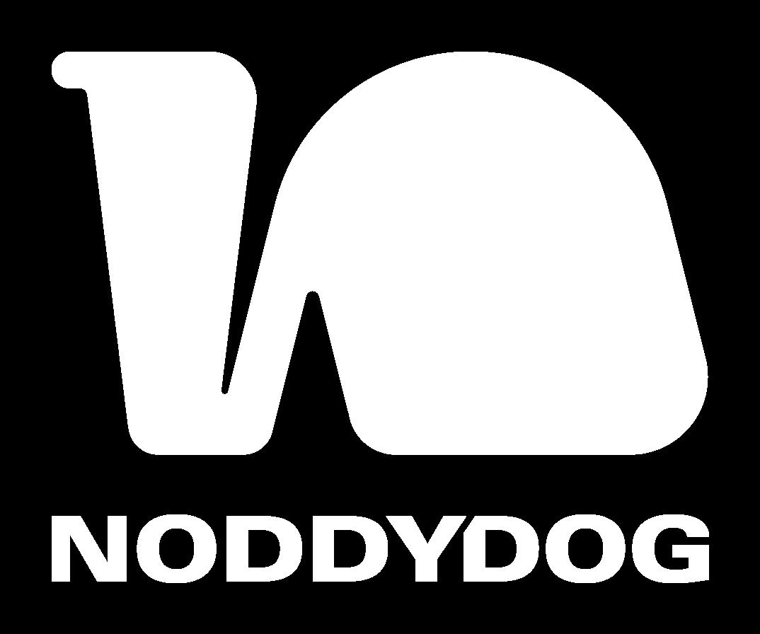 Designed and Produced by NoddyDog
